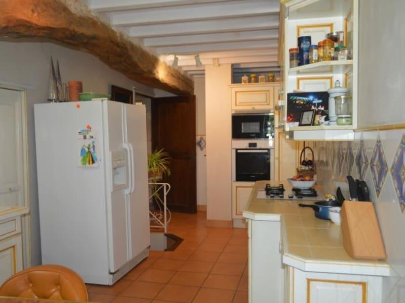 Vente de prestige maison / villa Mauvezin 549000€ - Photo 7