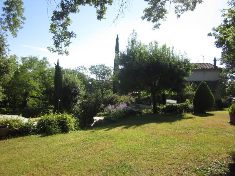 Vente de prestige maison / villa Mauvezin 549000€ - Photo 10