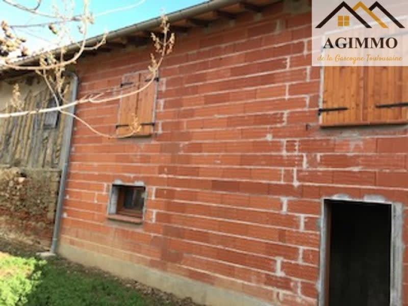 Vente maison / villa Mauvezin 66000€ - Photo 1