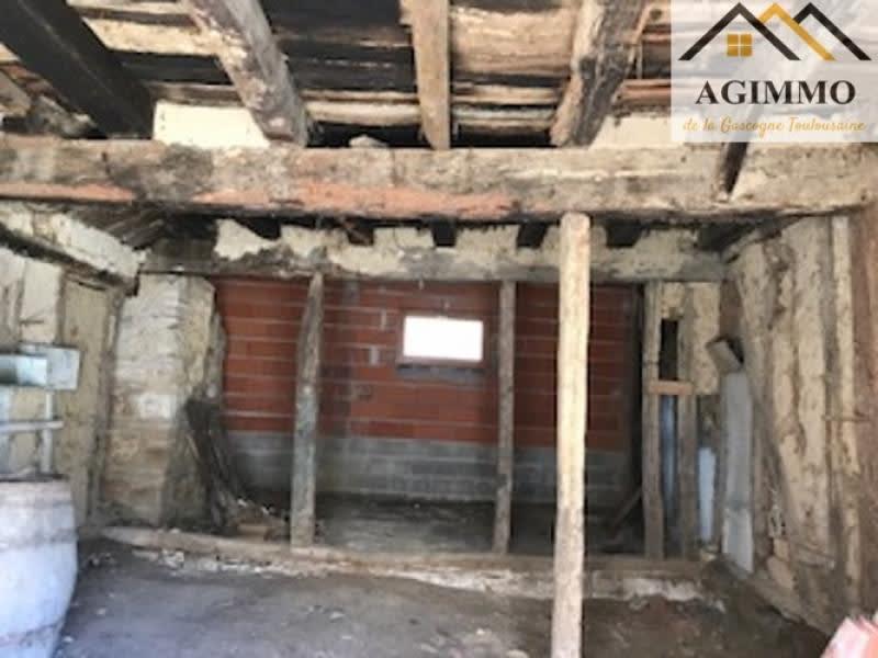 Vente maison / villa Mauvezin 66000€ - Photo 3