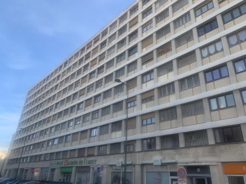 Rental apartment Marseille 5ème 490€ CC - Picture 10