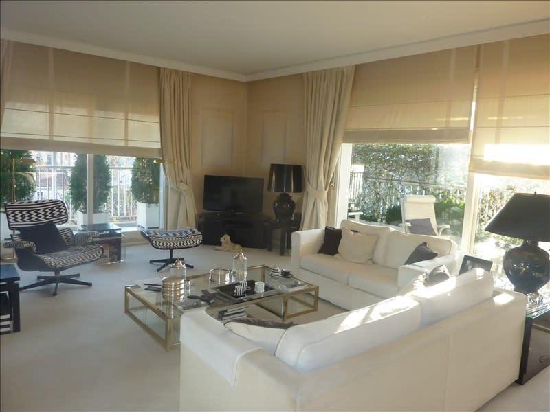 Rental apartment Marseille 8ème 1850€ CC - Picture 2
