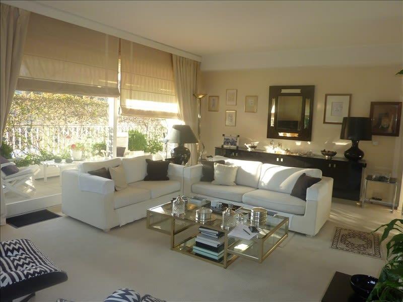 Rental apartment Marseille 8ème 1850€ CC - Picture 3