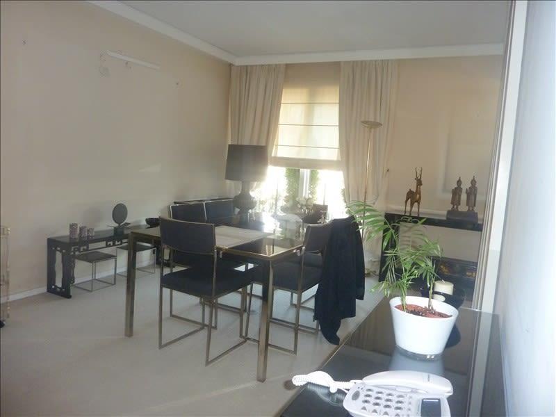 Rental apartment Marseille 8ème 1850€ CC - Picture 4