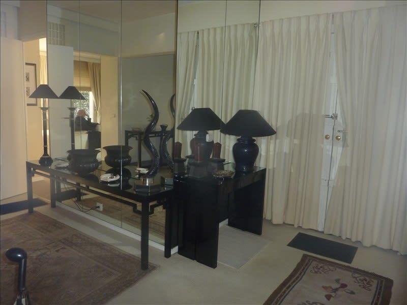Rental apartment Marseille 8ème 1850€ CC - Picture 11