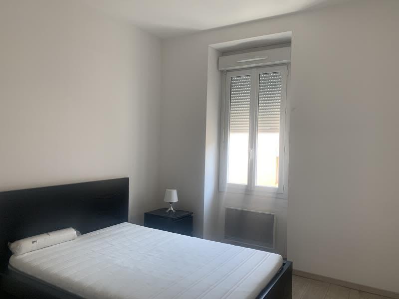 Rental apartment Marseille 4ème 750€ CC - Picture 5