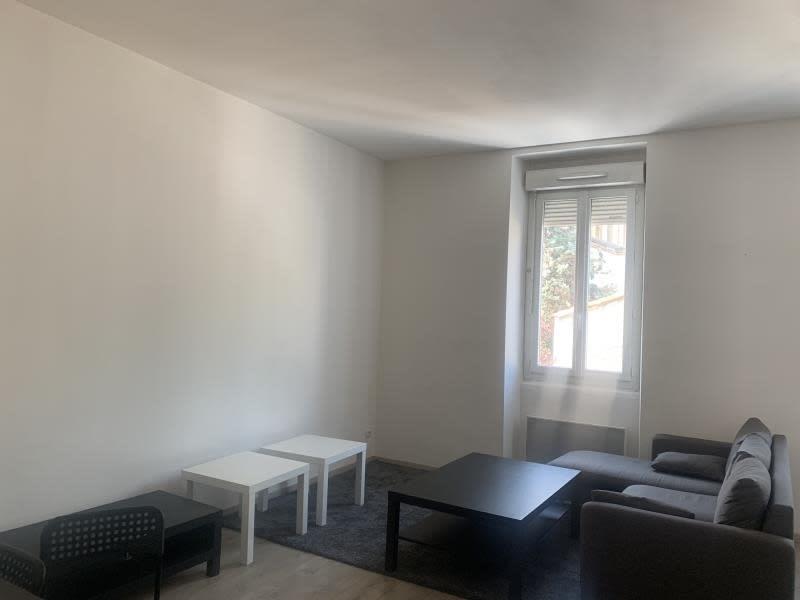 Rental apartment Marseille 4ème 750€ CC - Picture 7