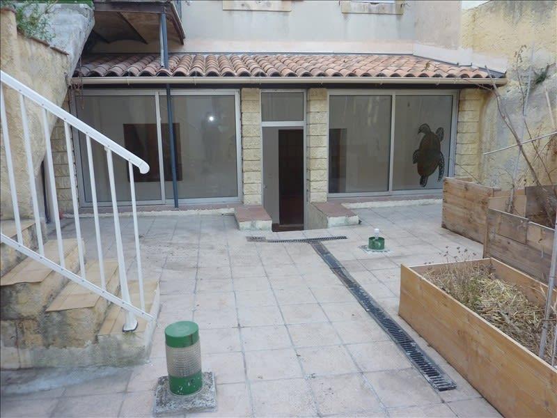 Alquiler  apartamento Marseille 7ème 825€ CC - Fotografía 2