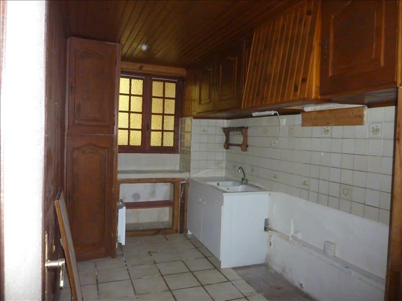 Alquiler  apartamento Marseille 7ème 825€ CC - Fotografía 4
