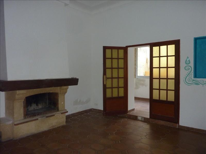 Alquiler  apartamento Marseille 7ème 825€ CC - Fotografía 5