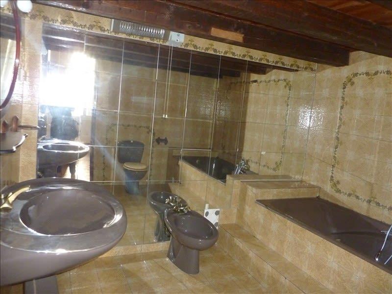 Alquiler  apartamento Marseille 7ème 825€ CC - Fotografía 6