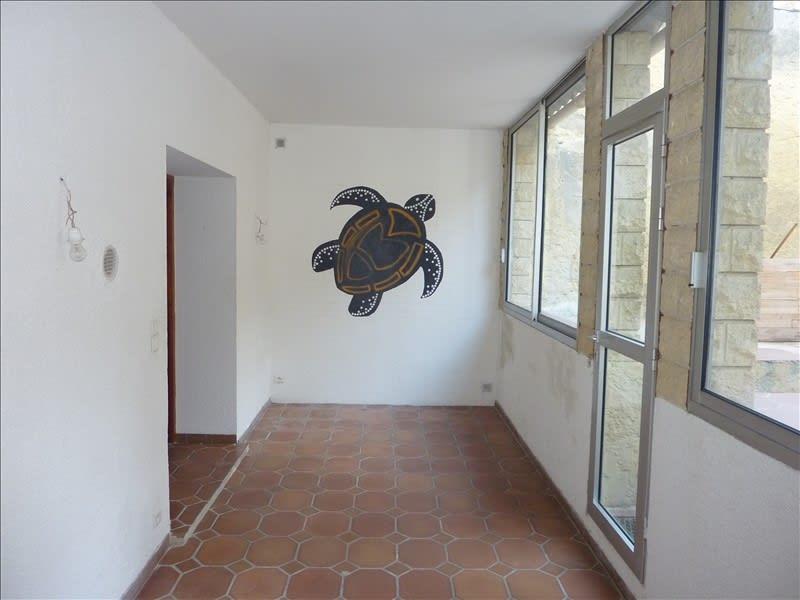 Alquiler  apartamento Marseille 7ème 825€ CC - Fotografía 8