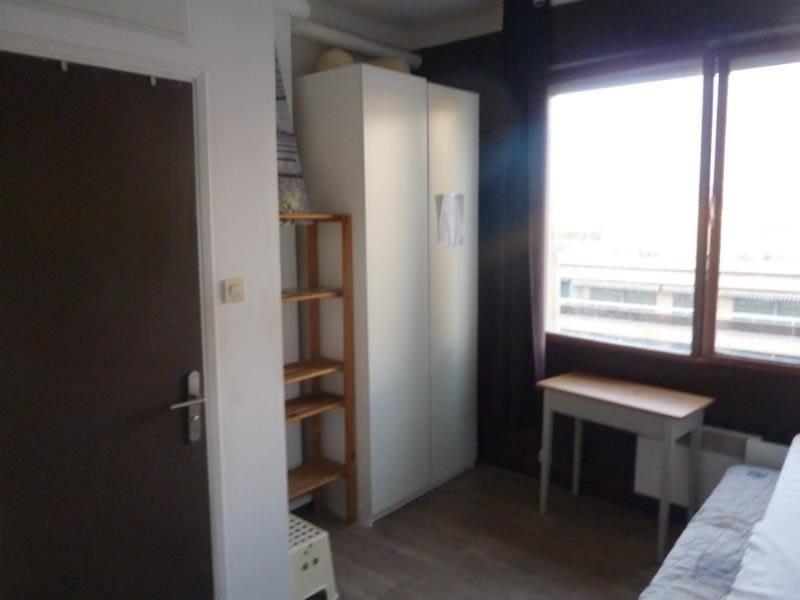 Rental apartment Marseille 8ème 330€ CC - Picture 4
