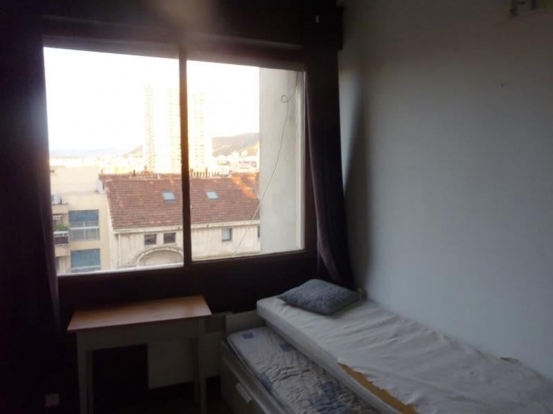 Rental apartment Marseille 8ème 330€ CC - Picture 5