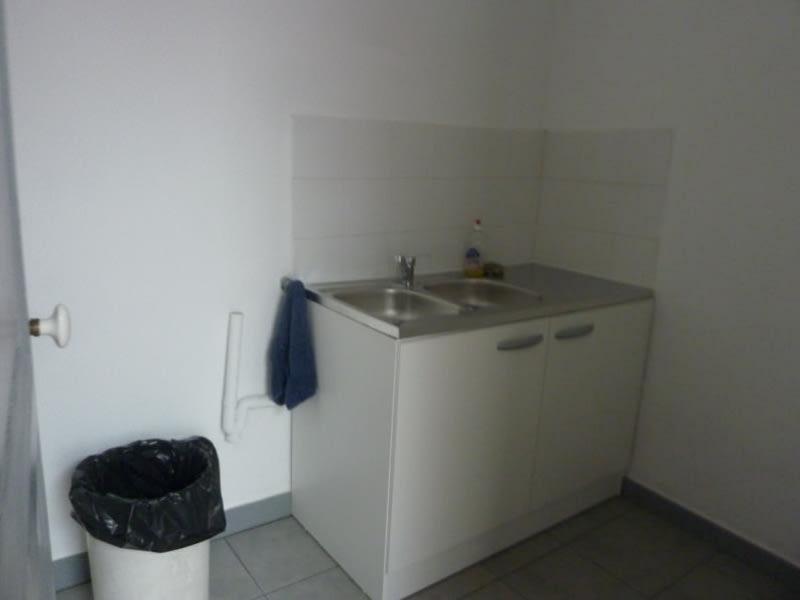 Rental apartment Marseille 8ème 650€ CC - Picture 3
