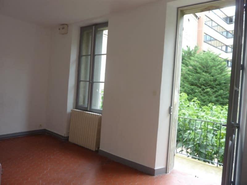 Rental apartment Marseille 8ème 650€ CC - Picture 5