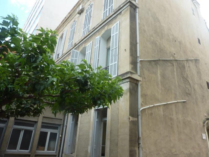 Rental apartment Marseille 8ème 650€ CC - Picture 7