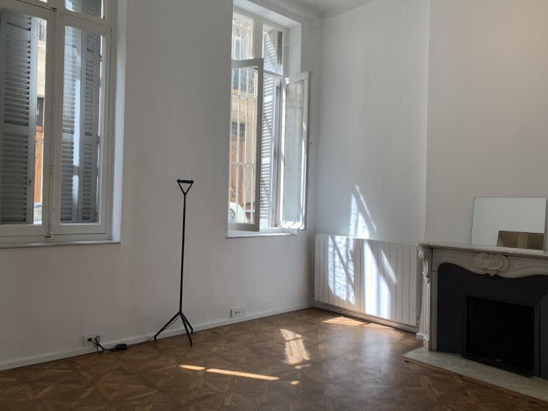 Rental apartment Marseille 6ème 1180€ CC - Picture 4