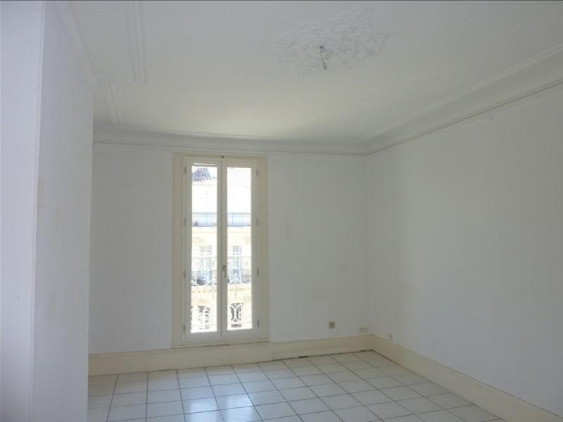 Alquiler  apartamento Marseille 2ème 868€ CC - Fotografía 6