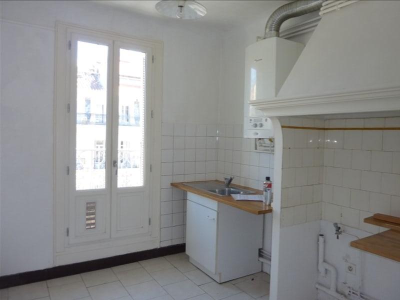 Alquiler  apartamento Marseille 2ème 868€ CC - Fotografía 7
