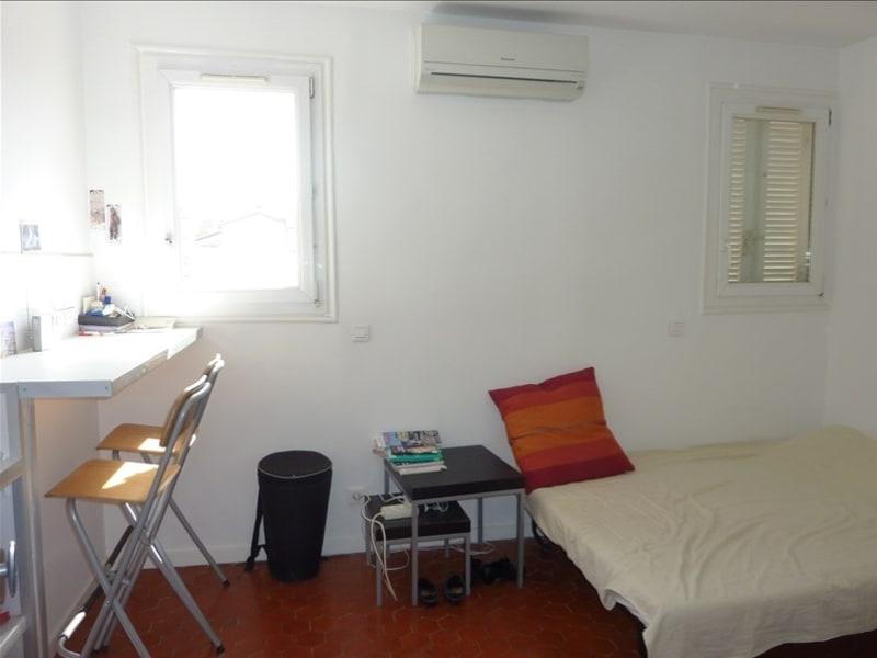 Rental apartment Marseille 6ème 356€ CC - Picture 2