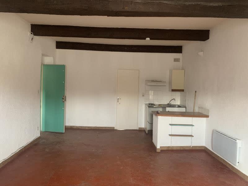 Alquiler  apartamento Marseille 1er 440€ CC - Fotografía 2