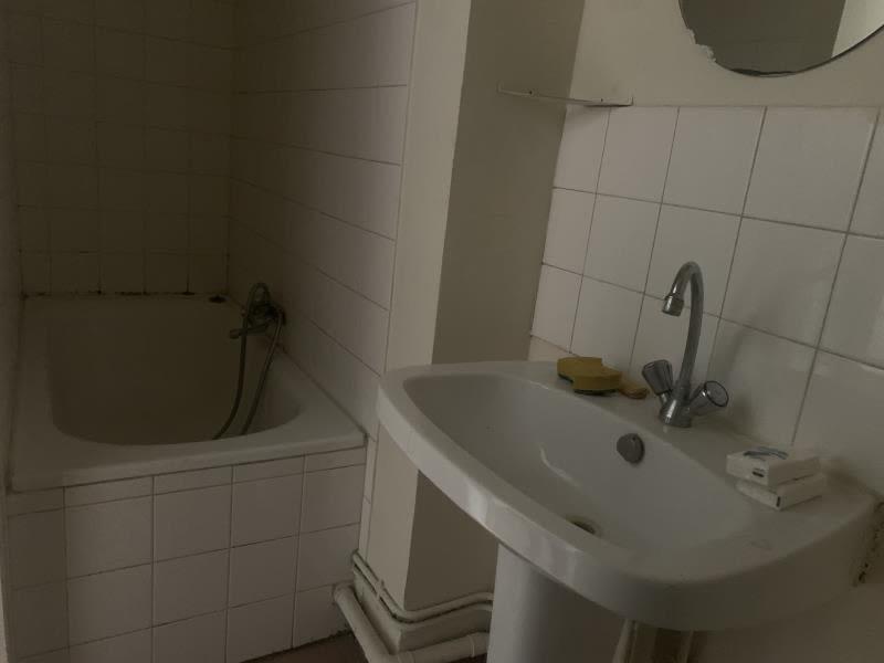 Alquiler  apartamento Marseille 1er 440€ CC - Fotografía 3