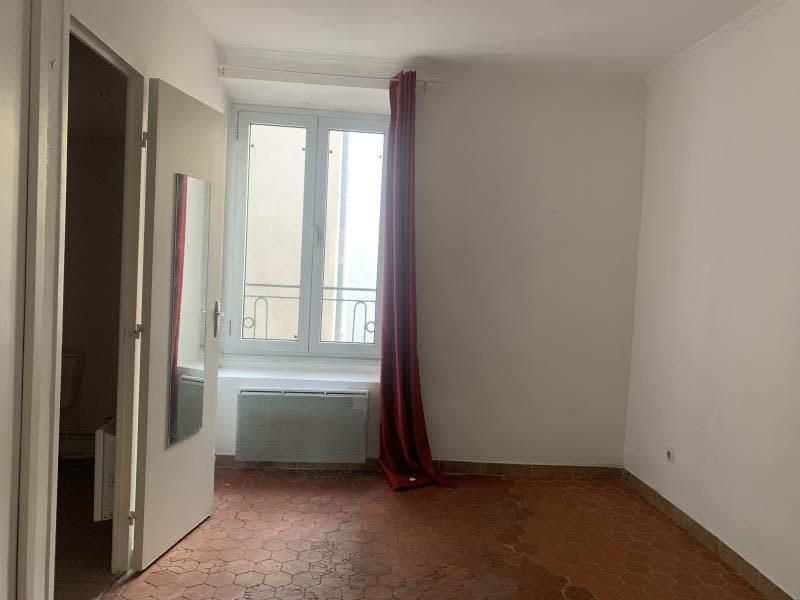 Alquiler  apartamento Marseille 1er 440€ CC - Fotografía 4