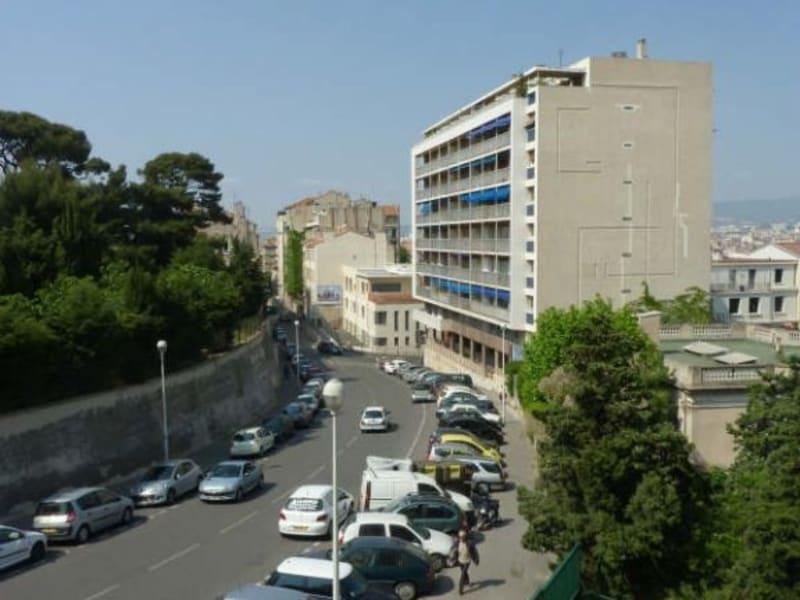 Alquiler  apartamento Marseille 8ème 940€ CC - Fotografía 4
