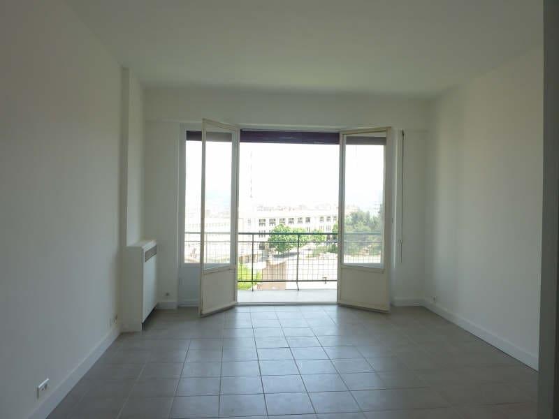 Alquiler  apartamento Marseille 8ème 940€ CC - Fotografía 5