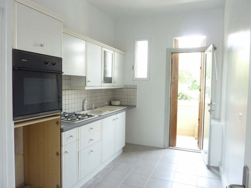 Alquiler  apartamento Marseille 8ème 940€ CC - Fotografía 8