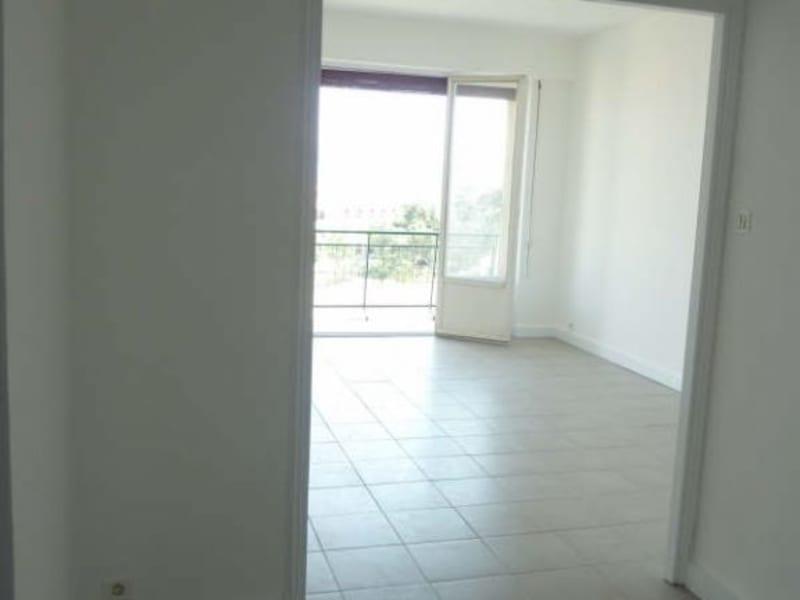 Alquiler  apartamento Marseille 8ème 940€ CC - Fotografía 10