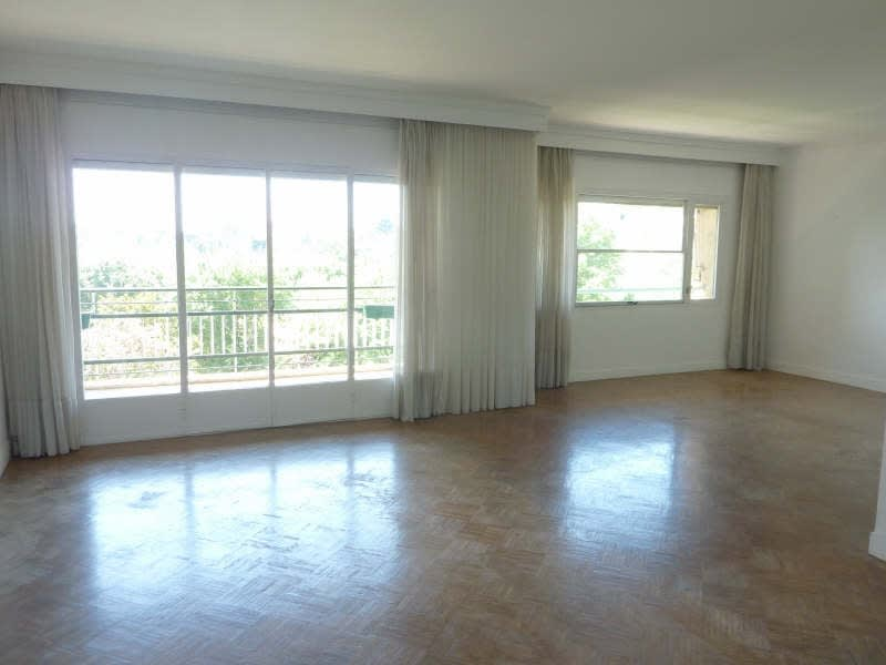 Alquiler  apartamento Marseille 8ème 1853€ CC - Fotografía 2