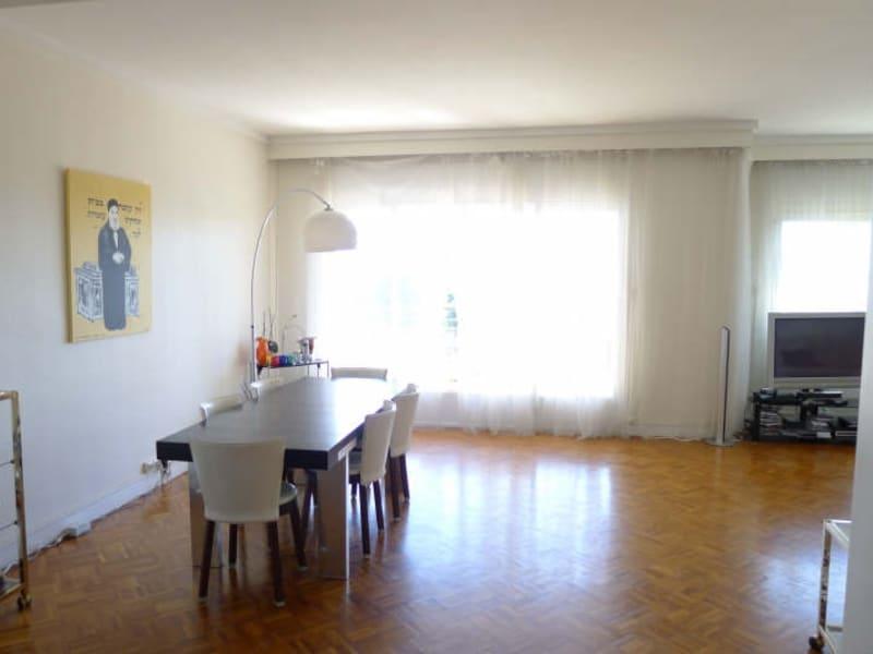 Alquiler  apartamento Marseille 8ème 1853€ CC - Fotografía 3