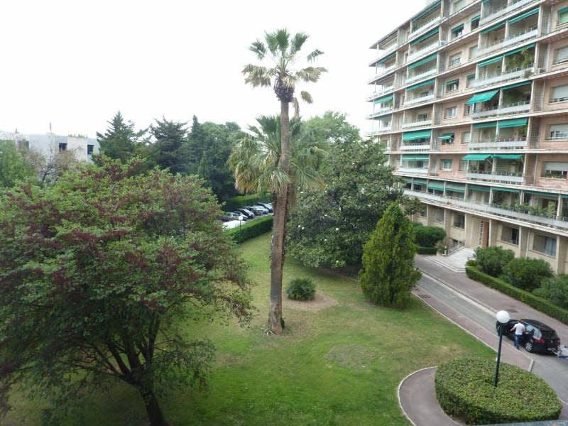 Alquiler  apartamento Marseille 8ème 1853€ CC - Fotografía 8