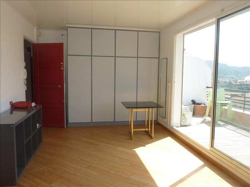 Rental apartment Marseille 8ème 700€ CC - Picture 4