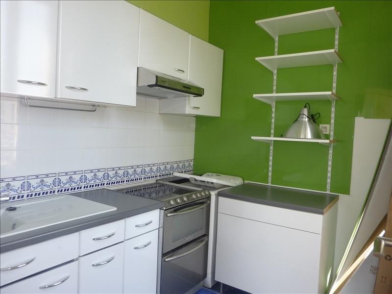 Rental apartment Marseille 8ème 700€ CC - Picture 10