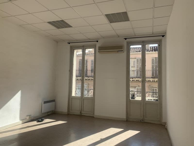 Alquiler  oficinas Marseille 6ème 125€ HC - Fotografía 3