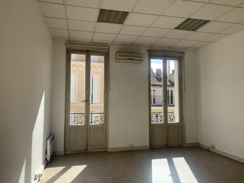 Alquiler  oficinas Marseille 6ème 125€ HC - Fotografía 6