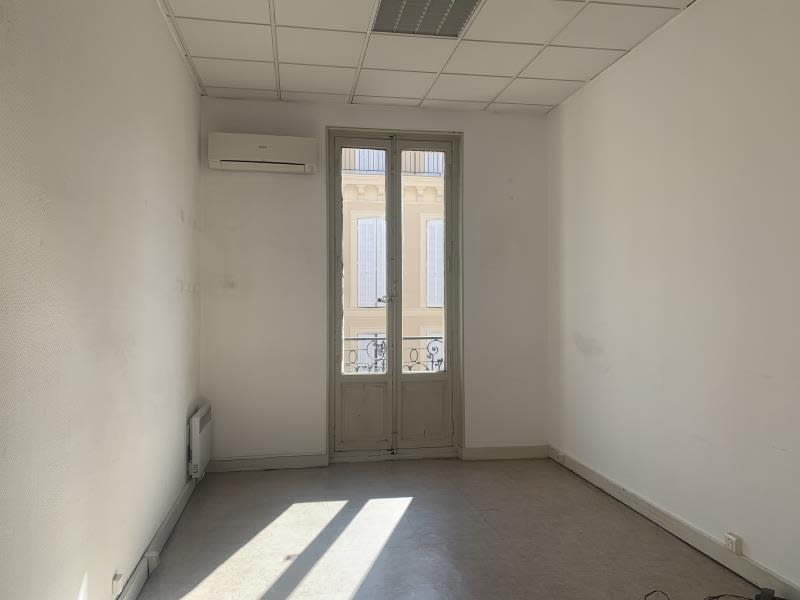 Alquiler  oficinas Marseille 6ème 125€ HC - Fotografía 7
