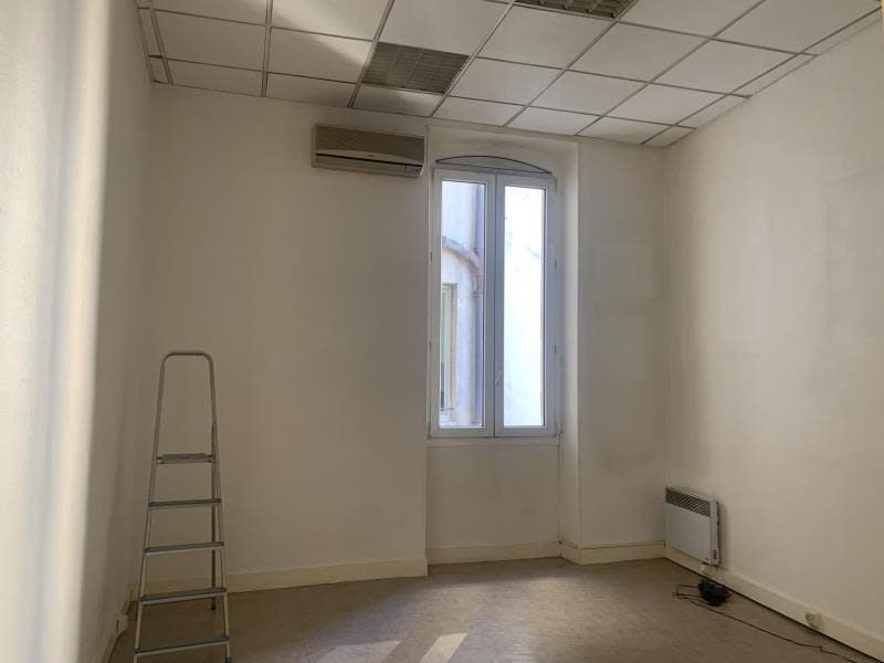 Alquiler  oficinas Marseille 6ème 125€ HC - Fotografía 8