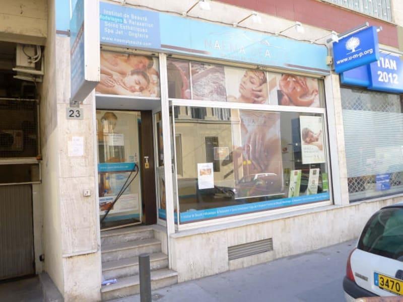 Alquiler  local Marseille 7ème 450€ HC - Fotografía 7