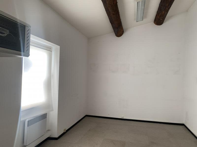 Alquiler  oficinas Marseille 6ème 1825€ HC - Fotografía 7
