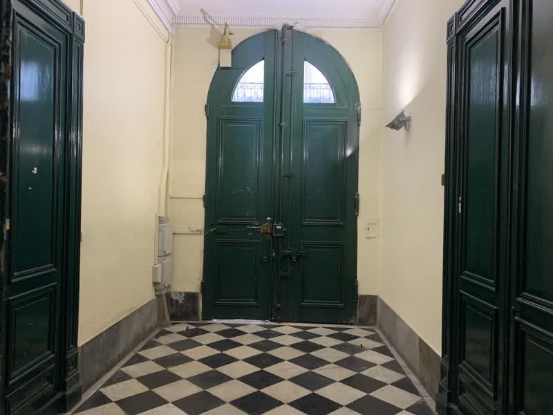 Alquiler  oficinas Marseille 6ème 1825€ HC - Fotografía 8