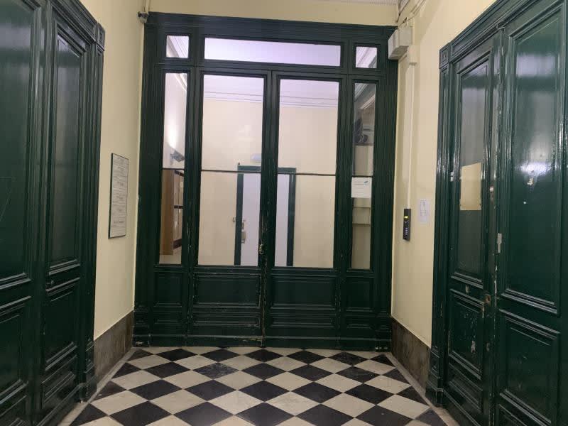 Alquiler  oficinas Marseille 6ème 1825€ HC - Fotografía 9