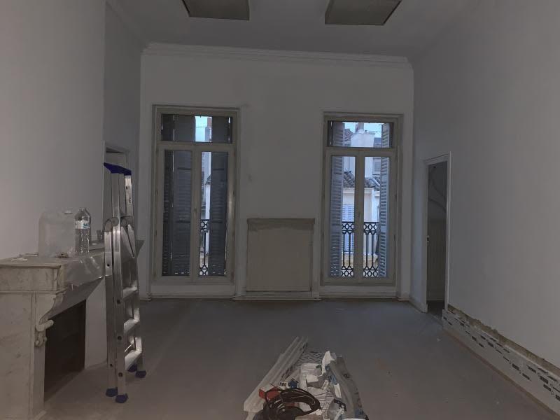 Rental office Marseille 6ème 3000€ HC - Picture 2