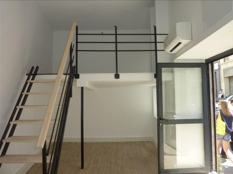 Rental empty room/storage Marseille 1er 440€ HC - Picture 3