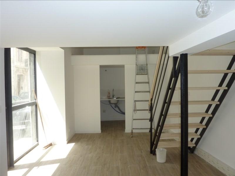Rental empty room/storage Marseille 1er 440€ HC - Picture 4