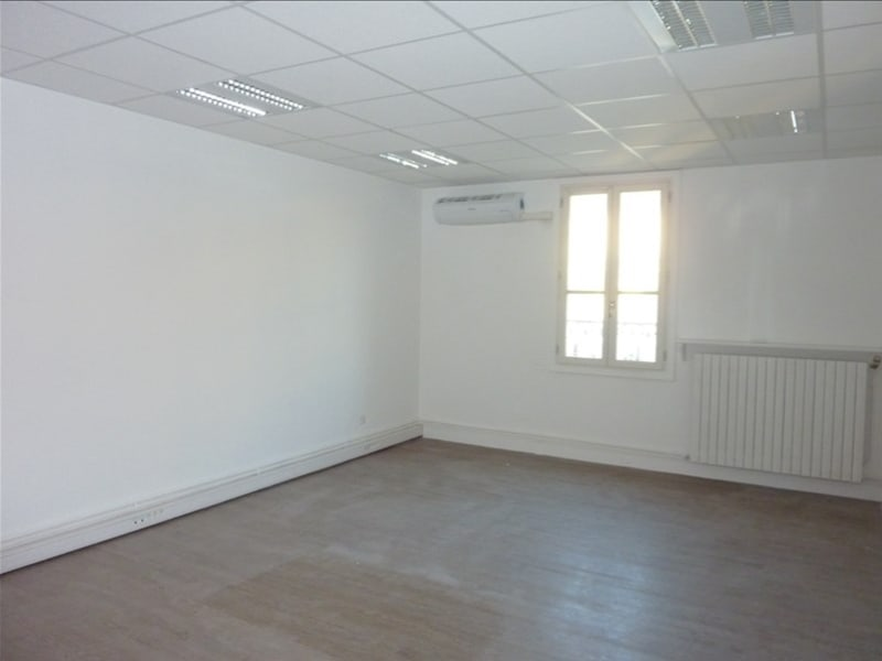 Rental office Marseille 2ème 1 066,67€ HC - Picture 5