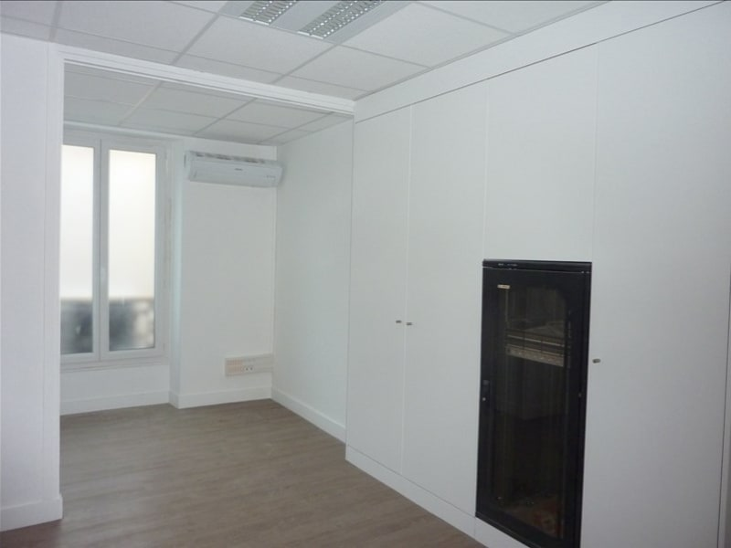 Rental office Marseille 2ème 1 066,67€ HC - Picture 6
